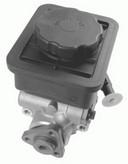Pompa hidraulica, sistem de directie ZF Parts 2910 101