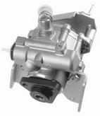 Pompa hidraulica, sistem de directie ZF Parts 2910 301