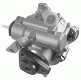 Pompa hidraulica, sistem de directie ZF Parts 2910 601