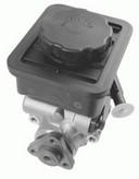 Pompa hidraulica, sistem de directie ZF Parts 2910 901