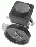 Pompa hidraulica, sistem de directie ZF Parts 2911 401