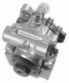 Pompa hidraulica, sistem de directie ZF Parts 2912 301