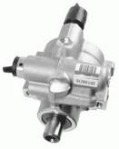 Pompa hidraulica, sistem de directie ZF Parts 8001 731