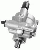 Pompa hidraulica, sistem de directie ZF Parts 8001 737