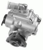 Pompa hidraulica, sistem de directie ZF Parts 2926 501