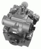 Pompa hidraulica, sistem de directie ZF Parts 2928 801