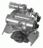 Pompa hidraulica, sistem de directie ZF Parts 2928 901