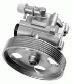 Pompa hidraulica, sistem de directie ZF Parts 8001 753