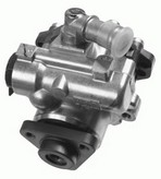 Pompa hidraulica, sistem de directie ZF Parts 2927 201