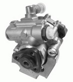 Pompa hidraulica, sistem de directie ZF Parts 2929 001