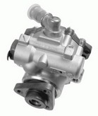 Pompa hidraulica, sistem de directie ZF Parts 8001 823