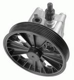 Pompa hidraulica, sistem de directie ZF Parts 8001 844