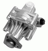 Pompa hidraulica, sistem de directie ZF Parts 2859 701
