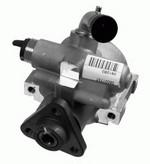 Pompa hidraulica, sistem de directie ZF Parts 8001 951