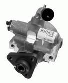 Pompa hidraulica, sistem de directie ZF Parts 8001 952