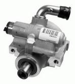 Pompa hidraulica, sistem de directie ZF Parts 8001 955