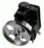 Pompa hidraulica, sistem de directie ZF Parts 8001 957