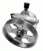 Pompa hidraulica, sistem de directie ZF Parts 8001 958