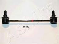 bara stabilizatoare suspensie ASHIKA 106-0H-H32