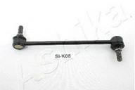 bara stabilizatoare suspensie ASHIKA 106-0K-K08