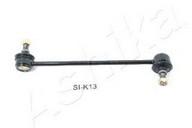 bara stabilizatoare suspensie ASHIKA 106-0K-K12R