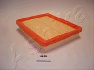 Filtru aer ASHIKA 20-05-592