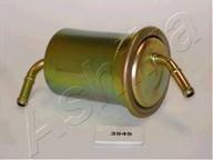Filtru combustibil ASHIKA 30-03-394