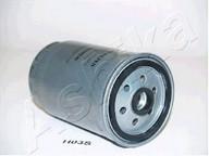 Filtru combustibil ASHIKA 30-0H-H03