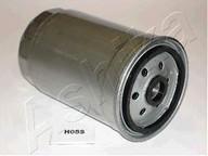 Filtru combustibil ASHIKA 30-H0-005