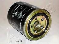 Filtru combustibil ASHIKA 30-K0-001