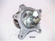 Pompa apa ASHIKA 35-0K-K04