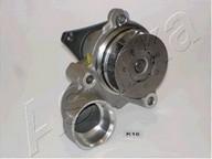 Pompa apa ASHIKA 35-0K-K16