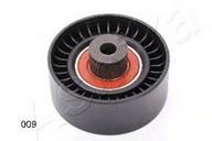 Mecanism tensionare, curea distributie ASHIKA 45-00-009