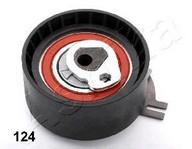 Mecanism tensionare, curea distributie ASHIKA 45-01-124