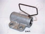 Mecanism tensionare, curea distributie ASHIKA 45-02-241