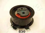 Mecanism tensionare, curea distributie ASHIKA 45-05-530