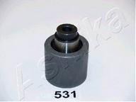 Mecanism tensionare, curea distributie ASHIKA 45-05-531
