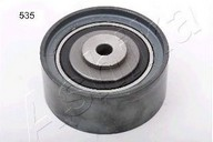 Mecanism tensionare, curea distributie ASHIKA 45-05-535