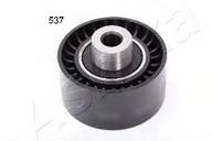 Mecanism tensionare, curea distributie ASHIKA 45-05-537