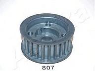 Mecanism tensionare, curea distributie ASHIKA 45-08-807