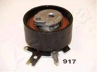 Mecanism tensionare, curea distributie ASHIKA 45-09-917