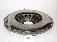 Placa presiune ambreiaj ASHIKA 70-05-566