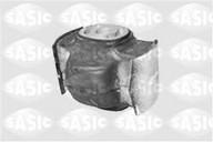 Suport motor SASIC 2001014