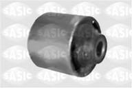 Suport motor SASIC 2001015
