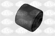 Suport motor SASIC 2485045