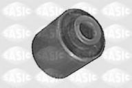 Suport motor SASIC 8003207