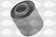 Suport motor SASIC 8091041