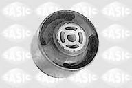 Suport motor SASIC 8091161