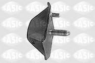 Suport motor SASIC 8441171