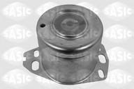 Suport motor SASIC 9002421